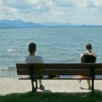 Is Divorce on your Horizon?