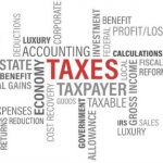 Tax Filing Status During Divorce