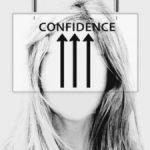 Become Confident As You Prepare For Divorce