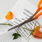 Grounds for Divorce Demystified
