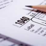 Four Tax Considerations For Divorcing Couples