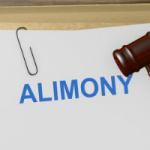 How the New 2018 Tax Law Impacts Alimony Payments