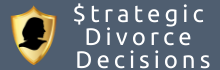 Strategic Divorce Decisions
